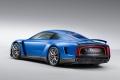 VW-XL-Sport-Concept-(5)