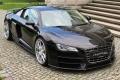 Audi-R8-SGA-21