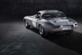 Jaguar-Lightweight-(2)