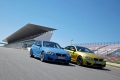 BMW-M4-Coupe-(94)