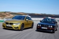 BMW-M4-Coupe-(92)