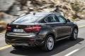 BMW-X6_2015-(14)
