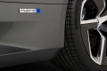 Acura-NSX_Concept_2013-(24)