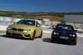 BMW-M4-Coupe-(91)