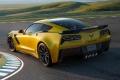 Corvette-Z06-(6)
