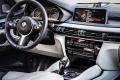 BMW-X6_2015-(65)