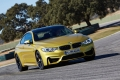 BMW-M4-Coupe-(57)