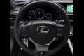 Lexus-RC-F-(4)