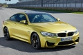 BMW-M4-Coupe-(48)