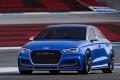 Audi-A3_Clubsport-(1)
