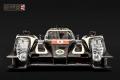 Lotus-LMP1