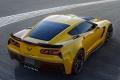 Corvette-Z06-(7)