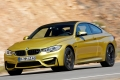 BMW-M4-Coupe-(61)