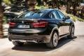 BMW-X6_2015-(55)