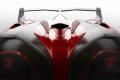 Veneno-Roadster-(7)