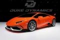 Lamborghini-Huracan-(1)