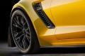 Corvette-Z06-(17)