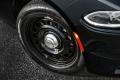 Dodge-Charger_Pursuit-(1)