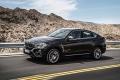 BMW-X6_2015-(39)