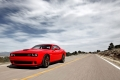 2015-Dodge-Challenger-SRT-1