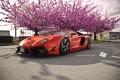 Lamborghini-Aventador-(3)