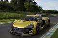 Renault-Sport-RS-01-(3)