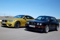 BMW-M4-Coupe-(93)