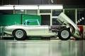 Jaguar-Lightweight-(24)