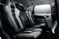 Range-Rover-(10)