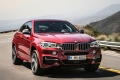 BMW-X6_2015-(34)