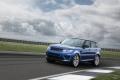 Range-Rover-(19)