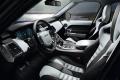 Range-Rover-(7)