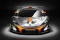 McLaren P1 GTR (5)