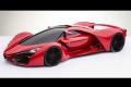 Ferrari-F80-Concept-(3)