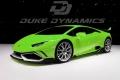 Lamborghini-Huracan-(3)