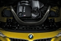 BMW-M4-Coupe-(45)