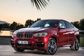BMW-X6_2015-(6)