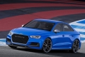 Audi-A3_Clubsport