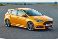 Ford-Focus-ST-(6)