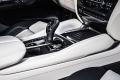 BMW-X6_2015-(25)