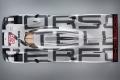 Porsche-919-Hybrid-(14)