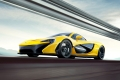 McLaren-P1-neu-(1)