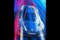 VW-XL-Sport-Concept-(36)