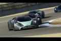 Aston_Martin-DP-100_Vision_Gran_Turismo_Concept_2014_1280x960_wallpaper_0f