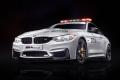 BMW-M4-DTM-SC-2014-(3)