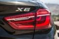 BMW-X6_2015-(32)