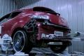 Renault Megane RS Trophy Edition 3