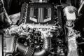 Corvette-Z06-(26)