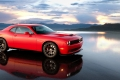 2015-Dodge-Challenger-SRT-6
