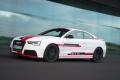 Audi RS5 TDI 1